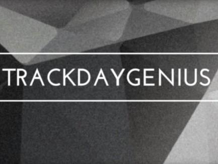 TDG - Discover your Genius pt2